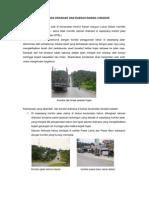 Gambaran Drainase Dan Daerah Rawan Longsor
