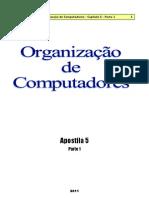 Apostila_5_-_Unidade_Central_de_Processamento_-_Parte_1