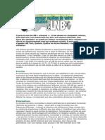 polarisation LNB