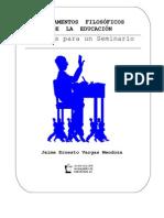 filosofia_educacion