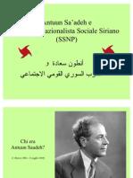 storia_e_SSNP_2