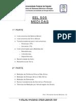 Apostila EEL505-Parte1