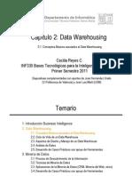 Capitulo_2-DW-Topico-2-1