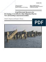 A_Guide_2_Printed-&-Electronic_Resources_4_Devloping_Cost-Effective_Risk_Mitigation_NISTIR7390