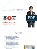 case-analysis-rakuten-1228187984334072-9