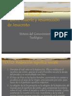 10 11.ElMisterioPascual Plus