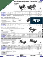 Therm Printer