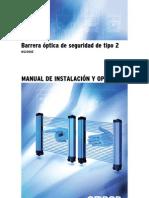 f03e Es 01+Ms2800e+Opermanual
