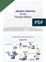 2_INSTALACION ELECTRICA