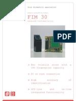 Fim30 Ctlg Eng