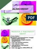 analisis-kredit