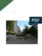 32384585-Esplanada-oancea