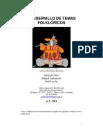 Folklore 5