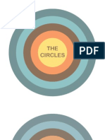 The Circles of Color Schemes Preview