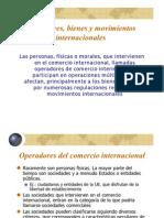 DIP 3 OperadoresComercioInternacional