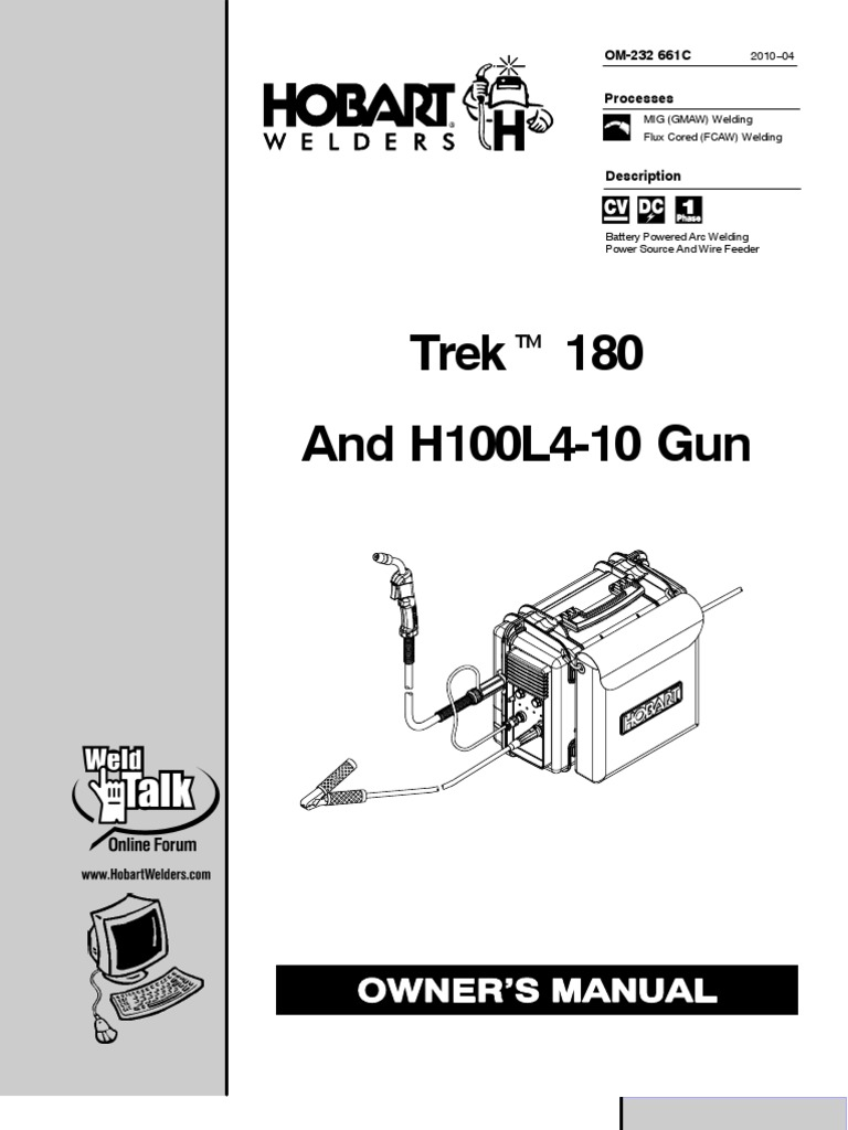 1540510292?v=1 hobart battery charger wiring diagram wiring library