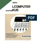 Logikus Handbuch 1