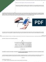 principio dopler
