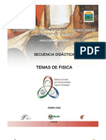 TemasFisica