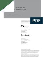 NZBC - Handbook