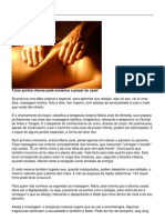 6 Massagem Erotica