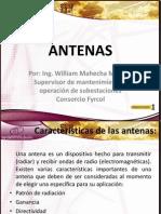 Expo Antenas Vr.1