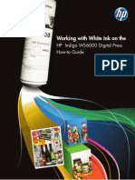 CA394-04320_working With White Ink