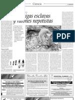 EntrevistaArtesYLetras_Jun2002