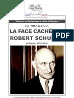 UPR-DOSSIER-DE-FOND-LA-FACE-CACHEE-DE-ROBERT-SCHUMAN-février-2011