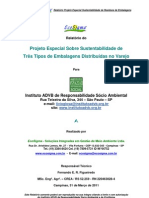 Relatório Projeto Especial Sustentabilidade Embalagens ADVBl_V_II_31032011_FF baixa resolução