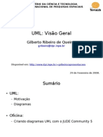 UML Diagramas