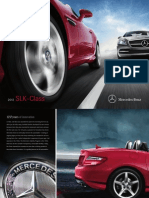 2012-SLK-Class