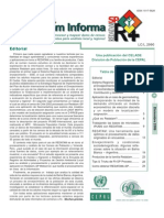 Redatam Informa 2008 vol14final