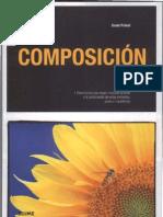 Composición Prakel