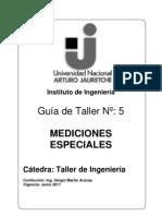 Mediciones Especiales-Revision 2