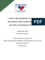 ManualPNAC-PKU