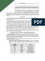 Acuerdo1Abr_CircunscripciónTerritorialOC