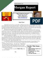 June- The Morgan Report