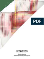 Hermes-RA2009