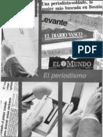 Español 2000 - nivel medio 2
