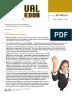 20110525 Manual Do Vendedor n13
