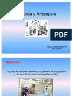 1 Modulo de Esepsia y Antisepsia (2)