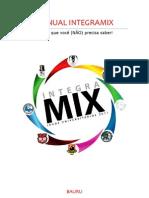 Manual Integramix