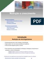09. nutricao_crescimento