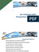 analisiseconomiavenezolana2010-2011-100815134516-phpapp01