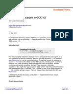 au-gcc-pdf
