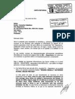Carta Notarial_Enrique Segura