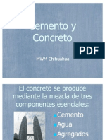 Fabricacion-Cemento1