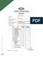 Download Kerja Kursus Geografi 2011- Pencemaran Alam Sekitar Tingkatan 2 by Kiri Kaniathran SN58133655 doc pdf