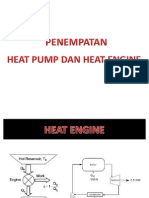 5 Heat Engine Dan Heat Pump